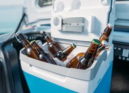 Pelican vs Yeti, Which Coolers are better? – The Final Debate