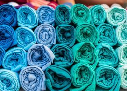 Does Polyester Keep You Warm – Is It Enough to Fight the Cold?