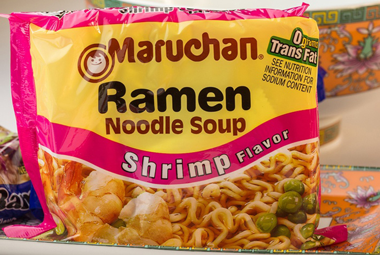 Do Ramen Noodles Expire?