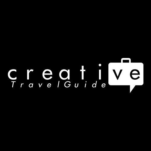 Creative Travel Guide