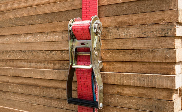 best ratchet straps for roof racks
