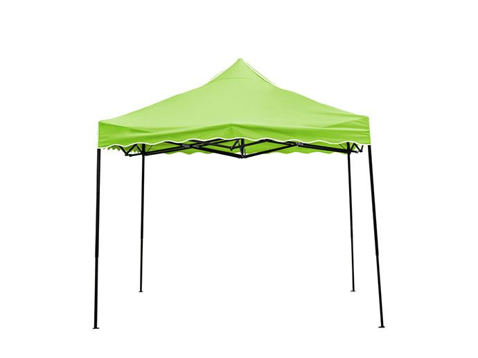 best pop up canopy review
