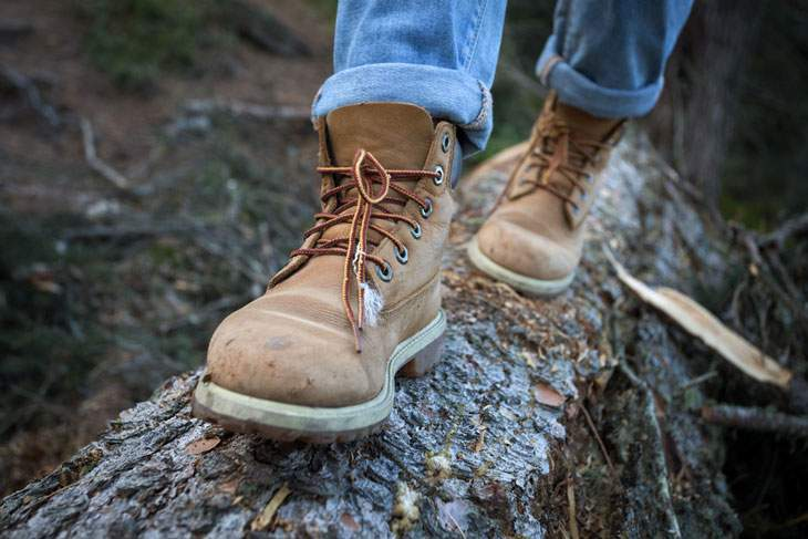 best hiking boots under 100 dollars